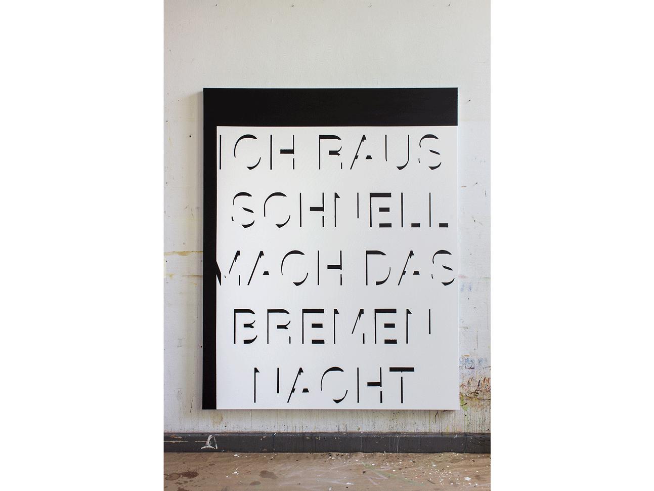 Bremen Nacht 2019