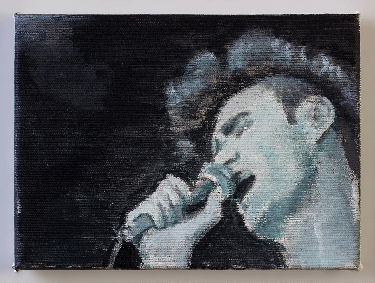 Morrissey 2 2018