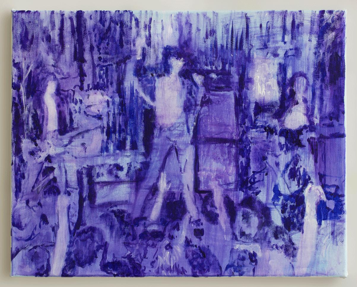 Ramones 2018